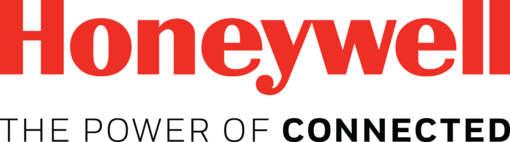 Locuri de munca la Honeywell - Elster Rometrics