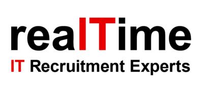 Stellenangebote, Stellen bei RealTime Recruitment