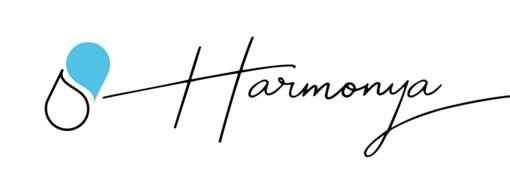 Locuri de munca la HARMONYA GARDEN PLUS SRL