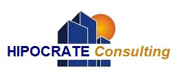 Job offers, jobs at Sc Hipocrate Consulting Srl