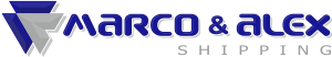 Stellenangebote, Stellen bei MARCO & ALEX SHIPPING SRL