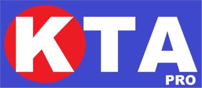 Job offers, jobs at Kta pro business