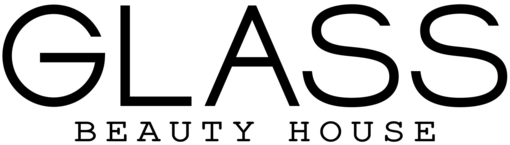 Job offers, jobs at Glass Beauty House