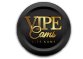 Job offers, jobs at Vipe Cams