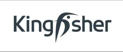 Állásajánlatok, állások KINGFISHER PLC