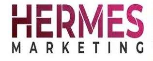 Stellenangebote, Stellen bei Hermes Marketing
