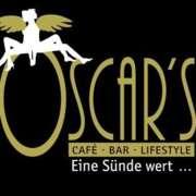 Stellenangebote, Stellen bei Oscars Waldshut
