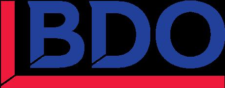 Locuri de munca la BDO Outsourcing Services S.R.L