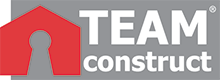 Job offers, jobs at TEAM construct