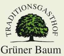 Stellenangebote, Stellen bei Schlosser GmbH