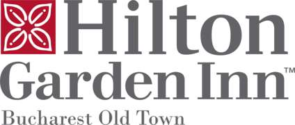 Job offers, jobs at Hilton Garden Inn Bucharest