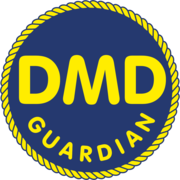 Locuri de munca la DMD GUARDIAN SRL