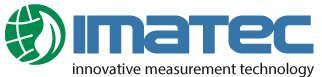 Állásajánlatok, állások IMATEC SRL