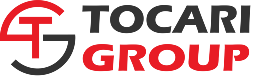 Locuri de munca la Tocari & Co