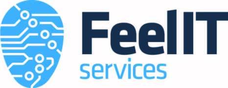 Stellenangebote, Stellen bei Feel IT Services