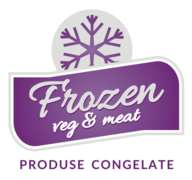 Job offers, jobs at FROZEN-VEG&MEAT SRL