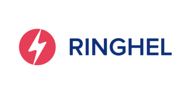 Job offers, jobs at Ringhel Team SRL