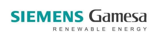 Stellenangebote, Stellen bei Siemens Gamesa Renewable Energy
