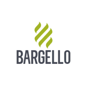 Job offers, jobs at Bargello Perfumy