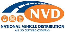 Állásajánlatok, állások NVD