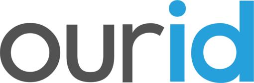 Stellenangebote, Stellen bei OurID Ltd