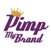 Job offers, jobs at SC PIMP MY BRAND SRL-D