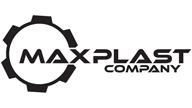 Locuri de munca la MAXPLAST COMPANY