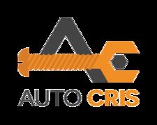 Locuri de munca la AUTO CRIS COM SRL