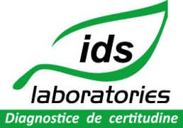 Job offers, jobs at IDS LABORATORIES SRL