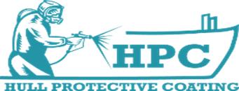 Stellenangebote, Stellen bei HPC Hull Protective Coating