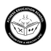 Job offers, jobs at FITNESS EDUCATION TRADING S.R.L.