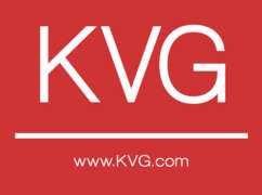 Job offers, jobs at KVG LLC