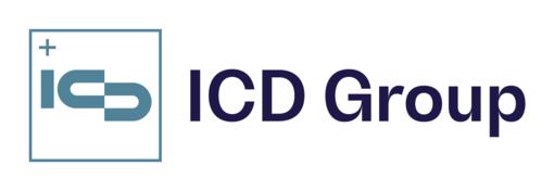 Stellenangebote, Stellen bei ICD GROUP