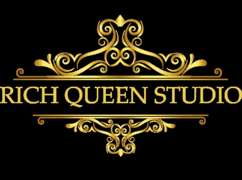 Job offers, jobs at Rich queen studio