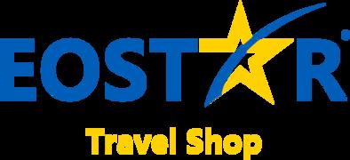 Job offers, jobs at EOSTAR TOUR SRL