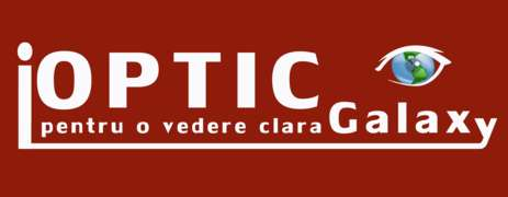 Job offers, jobs at Ioptic Galaxy