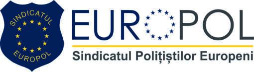 Locuri de munca la Sindicat Europol