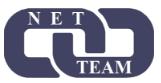 Állásajánlatok, állások SC NET TEAM SRL