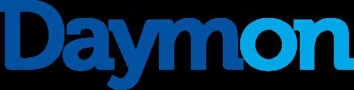 Stellenangebote, Stellen bei Daymon Worldwide