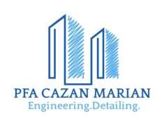 Job offers, jobs at Cazan Marian PFA