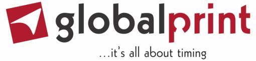 Stellenangebote, Stellen bei Global Print