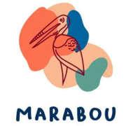 Locuri de munca la Marabou