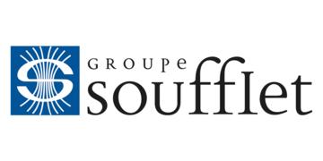 Ponude za posao, poslovi na Groupe Soufflet