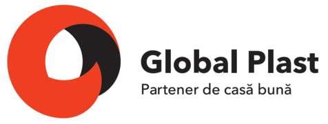 Oferty pracy, praca w GLOBAL PLAST SRL