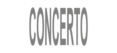 Job offers, jobs at Concerto