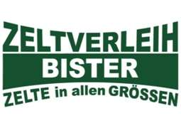Job offers, jobs at Zeltverleih Bister