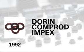 Locuri de munca la SC Dorin Comprod Impex SRL