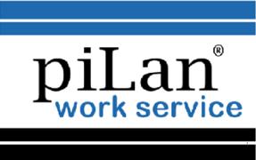 Állásajánlatok, állások pilan work service