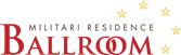 Job offers, jobs at Club Militari Residence SRL