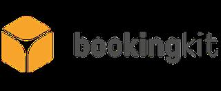Job offers, jobs at bookingkit GmbH